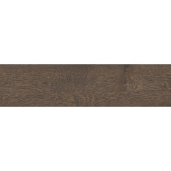 Płytka Opoczno Selected Oak Wenge 22,1 x 89 OP458-001-1 Wood Concept